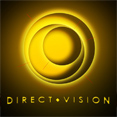 Direct-Vision